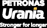 UnstoppableHeroes-hp-slider-logo-PetronasUrania