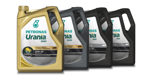 UnstoppableHeroes-product-service-header-GAMMA-Urania